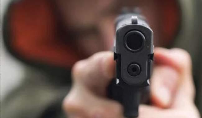 مكة: مواطن يطلق النار على عربي