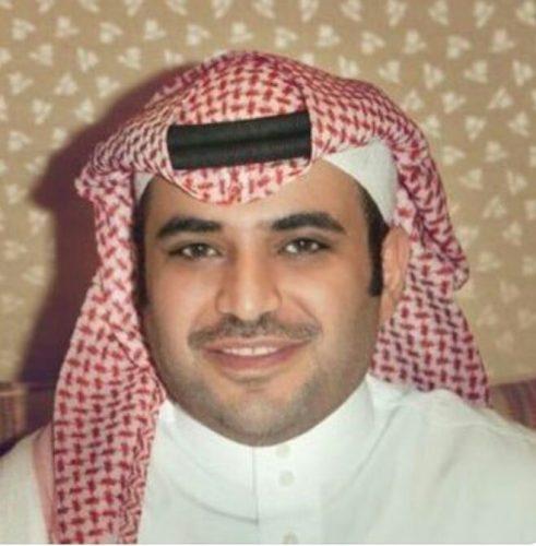 سعود القحطاني: مهدد قبائل قطر بالإبادة بالكيماوي مستشار خاص لقذافي الخليج