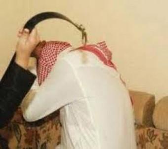 المرأة العربية لم تتطور أسلحتها كالمرأة الأجنبية .. ضرب الزوجة لزوجها حقيقة في مجتمعاتنا العربية