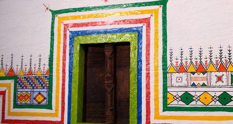 اليونيسكو: القَط العسيري تراث عالمي مميز